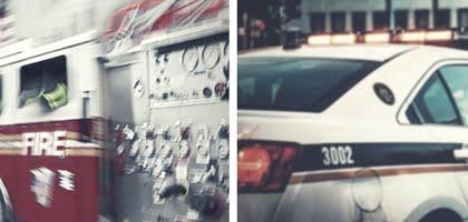 naloxone-first-responder-420x200_orig
