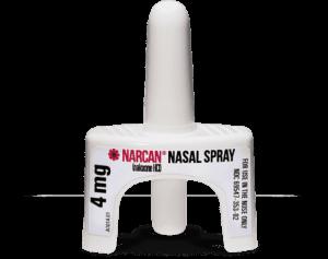 Narcan.com