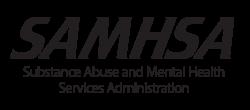 samhsa_logo