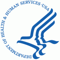 Dept. of Health & Human Services