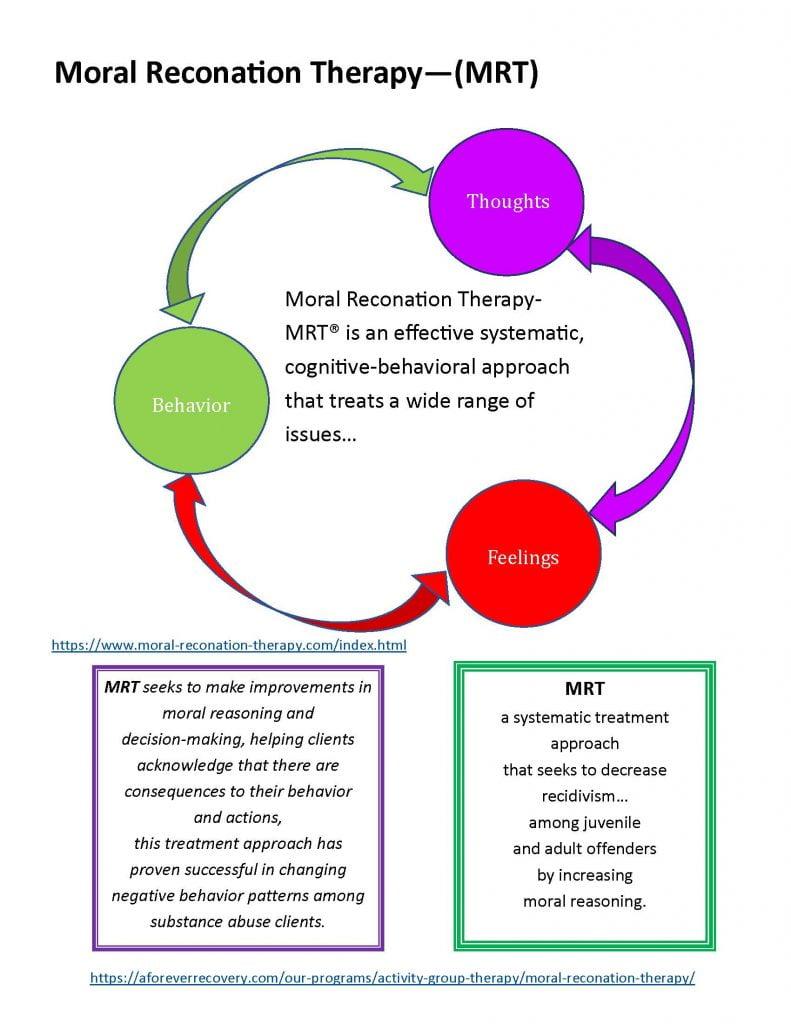 WiscWellness-MRT-factsheet
